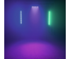 EUROLITE - LED BAR-1250 RGB+UV 4in1