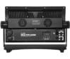 EUROLITE - Multiflood Pro IP RGBW Wash/Frost csatlakozok