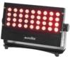 EUROLITE - Multiflood Pro IP RGBW Wash/Frost döntve