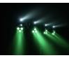 Eurolite LED KSL 170 Bekapcsolt állapotban