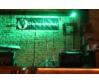 Multiform Lighting - VersoClub HT3012