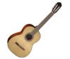 Cort - AC100-OP klasszikus gitár