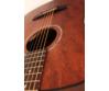 Cort - AF510M-OP akusztikus folkgitár, fedlap