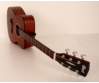 Cort - AF510M-OP akusztikus folkgitár, fektetve