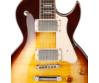 Cort - CR250-VB elektromos gitár, fedlap