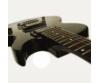 Cort - CR50-BK elektromos gitár