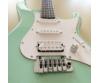 Cort - G110-CGN elektromos gitár fedlap