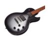 Cort - CR150-SBS elektromos gitár ezüst szatén burst, test