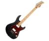 Cort - G100HH-OPB elektromos gitár fekete
