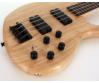 Cort - ActionDLX-AS-OPN elektromos basszusgitár, pickup