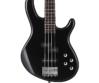 Cort - ActionPlus-BK húros elektromos basszusgitár, fedlap