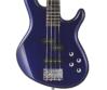 Cort - ActionPlus-BM elektromos basszusgitár, fedlap