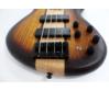 Cort - C4Plus-ZBMH elektromos basszusgitár