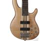Cort - A5Plus-OPN Artisan 5 húros elektromos basszusgitár matt natúr, fedlap