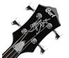 Cort - Axe-2 elektromos basszusgitár Gene Simmons Signature modell, kulcsok