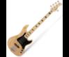Cort - GB55JJ-NAT 5 húros elektromos basszusgitár natúr