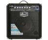 Cort - GE30B basszusgitár erősítő 30 Watt