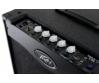 Peavey - MAX 115-II gitárerősítő basszusgitárhoz 300 Watt, vezérlés