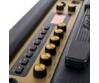 Marshall - CODE50 digitális gitárerősítő kombó 50 Watt, közelről