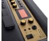 Marshall - CODE50 digitális gitárerősítő kombó 50 Watt, közelről2