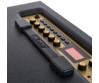 Marshall - CODE50 digitális gitárerősítő kombó 50 Watt, közelről3