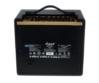 Marshall - CODE25 digitális gitárerősítő kombó 25 Watt, hátulról
