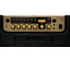 Marshall - CODE25 digitális gitárerősítő kombó 25 Watt, vezérlés