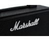 Marshall - CODE25 digitális gitárerősítő kombó 25 Watt, felirat
