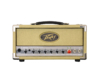 Peavey - Classic 20 Mini csöves gitárerősítő fej 20 Watt