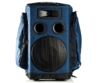 Partybag - 6 Wireless RX2 Blue, szemből