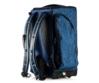 Partybag - 6 Wireless RX2 Blue, hátulról