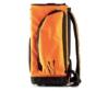Partybag - 6 Wireless RX2 Orange, oldalról