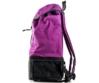 Partybag - MINI Purple, oldalról