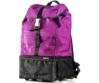 Partybag - MINI Purple