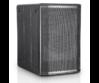 dB Technologies - Sub 612 1200 Wattos aktív mélynyomó