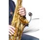 Prodipe - SB21 Hangszermikrofon Saxofon Trombita karcmentes bemutató darab