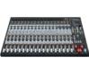 OMNITRONIC LMC-3242FX USB keverő-döntve