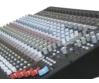 OMNITRONIC LMC-3242FX USB keverő-gombsor