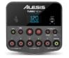 Alesis - Turbo Mesh Kit elektromos dobszett, hangmodul