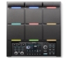 Alesis - Strike Multipad