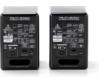 Behringer - TRUTH B1030A Aktív stúdió monitor pár HÁT