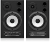 Behringer - MS40 Digitális monitor hangsugárzó pár