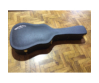 Sigma - SC-C keménytok klasszikus gitárhoz fekete