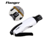 Flanger - Motoros gitárkurbli 3 in 1