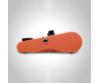Joyo - JamBuddy-OR pedálerősítő 2x4 Watt