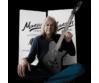 Cort - M-JET elektromos gitár matt fekete ajándék félkemény tok