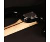 Cort - GB14PJ-BK elektromos basszusgitár fekete ajándék puhatok