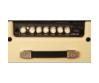 Cort - CM15R DB gitárerősítő kombó 15W