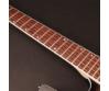 Cort - KX300-OPRB elektromos gitár nyers burst ajándék félkemény tok