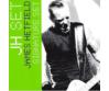 EMG - JH Set James Hetfield Signature szett